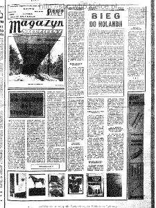 Słowo Ludu : organ Komitetu Wojewódzkiego Polskiej Zjednoczonej Partii Robotniczej, 1963, R.15, nr 68-69 (magazyn)
