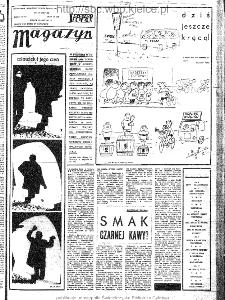 Słowo Ludu : organ Komitetu Wojewódzkiego Polskiej Zjednoczonej Partii Robotniczej, 1963, R.15, nr 145-146