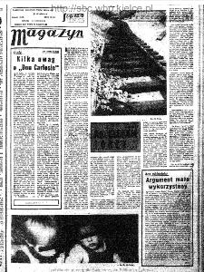 Słowo Ludu : organ Komitetu Wojewódzkiego Polskiej Zjednoczonej Partii Robotniczej, 1963, R.15, nr 222-223 (magazyn)