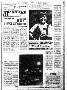 Słowo Ludu : organ Komitetu Wojewódzkiego Polskiej Zjednoczonej Partii Robotniczej, 1963, R.15, nr 243-244 (magazyn)