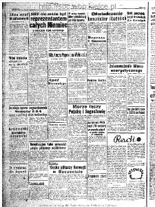 Słowo Ludu : organ Komitetu Wojewódzkiego Polskiej Zjednoczonej Partii Robotniczej, 1963, R.15, nr 248