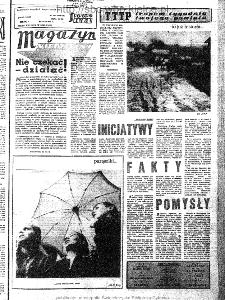 Słowo Ludu : organ Komitetu Wojewódzkiego Polskiej Zjednoczonej Partii Robotniczej, 1963, R.15, nr 271-272 (magazyn)