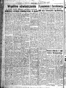 Słowo Ludu : organ Komitetu Wojewódzkiego Polskiej Zjednoczonej Partii Robotniczej, 1963, R.15, nr 275