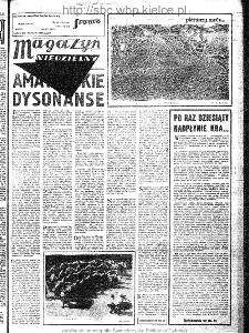 Słowo Ludu : organ Komitetu Wojewódzkiego Polskiej Zjednoczonej Partii Robotniczej, 1963, R.15, nr 341-342 (magazyn)