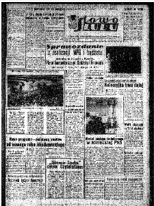 Słowo Ludu : organ Komitetu Wojewódzkiego Polskiej Zjednoczonej Partii Robotniczej, 1964, R.16, nr 275