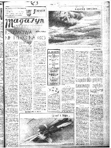 Słowo Ludu : organ Komitetu Wojewódzkiego Polskiej Zjednoczonej Partii Robotniczej, 1965, R.17, nr 114-115 (magazyn)