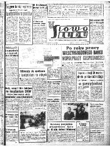 Słowo Ludu : organ Komitetu Wojewódzkiego Polskiej Zjednoczonej Partii Robotniczej, 1965, R.17, nr 117