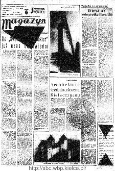Słowo Ludu : organ Komitetu Wojewódzkiego Polskiej Zjednoczonej Partii Robotniczej, 1966, R.18, nr 71 (magazyn)
