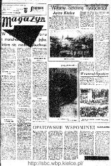 Słowo Ludu : organ Komitetu Wojewódzkiego Polskiej Zjednoczonej Partii Robotniczej, 1966, R.18, nr 113 (magazyn)