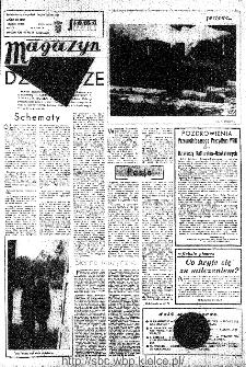 Słowo Ludu : organ Komitetu Wojewódzkiego Polskiej Zjednoczonej Partii Robotniczej, 1966, R.18, nr 134