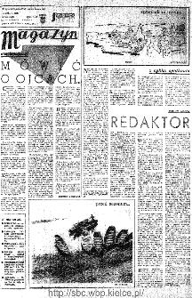 Słowo Ludu : organ Komitetu Wojewódzkiego Polskiej Zjednoczonej Partii Robotniczej, 1966, R.18, nr 155