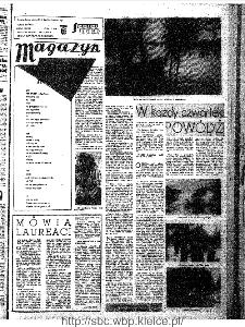 Słowo Ludu : organ Komitetu Wojewódzkiego Polskiej Zjednoczonej Partii Robotniczej, 1966, R.18, nr 211 (magazyn)