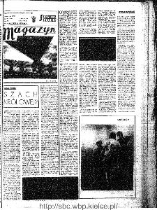 Słowo Ludu : organ Komitetu Wojewódzkiego Polskiej Zjednoczonej Partii Robotniczej, 1966, R.18, nr 225 (magazyn)
