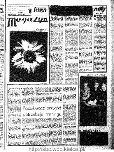 Słowo Ludu : organ Komitetu Wojewódzkiego Polskiej Zjednoczonej Partii Robotniczej, 1966, R.18, nr 246 (magazyn)