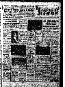 Słowo Ludu : organ Komitetu Wojewódzkiego Polskiej Zjednoczonej Partii Robotniczej, 1966, R.18, nr 284