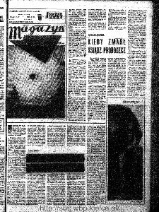 Słowo Ludu : organ Komitetu Wojewódzkiego Polskiej Zjednoczonej Partii Robotniczej, 1966, R.18, nr 295 (magazyn)