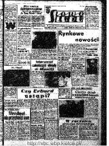 Słowo Ludu : organ Komitetu Wojewódzkiego Polskiej Zjednoczonej Partii Robotniczej, 1966, R.18, nr 299