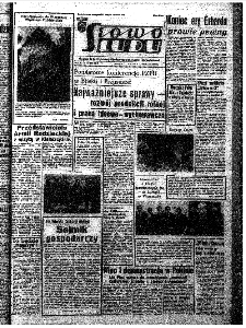 Słowo Ludu : organ Komitetu Wojewódzkiego Polskiej Zjednoczonej Partii Robotniczej, 1966, R.18, nr 308
