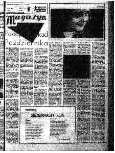 Słowo Ludu : organ Komitetu Wojewódzkiego Polskiej Zjednoczonej Partii Robotniczej, 1966, R.18, nr 309 (magazyn)