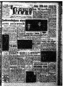 Słowo Ludu : organ Komitetu Wojewódzkiego Polskiej Zjednoczonej Partii Robotniczej, 1966, R.18, nr 329
