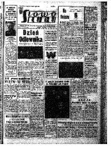 Słowo Ludu : organ Komitetu Wojewódzkiego Polskiej Zjednoczonej Partii Robotniczej, 1966, R.18, nr 340