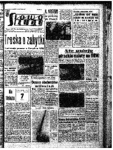 Słowo Ludu : organ Komitetu Wojewódzkiego Polskiej Zjednoczonej Partii Robotniczej, 1966, R.18, nr 341