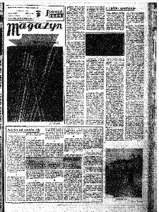 Słowo Ludu : organ Komitetu Wojewódzkiego Polskiej Zjednoczonej Partii Robotniczej, 1966, R.18, nr 344 (magazyn)
