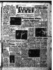 Słowo Ludu : organ Komitetu Wojewódzkiego Polskiej Zjednoczonej Partii Robotniczej, 1966, R.18, nr 362