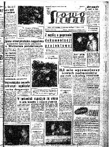 Słowo Ludu : organ Komitetu Wojewódzkiego Polskiej Zjednoczonej Partii Robotniczej, 1967, R.19, nr 44