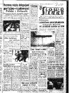 Słowo Ludu : organ Komitetu Wojewódzkiego Polskiej Zjednoczonej Partii Robotniczej, 1967, R.19, nr 95