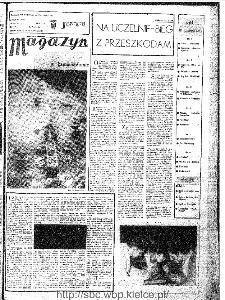 Słowo Ludu : organ Komitetu Wojewódzkiego Polskiej Zjednoczonej Partii Robotniczej, 1967, R.19, nr 147