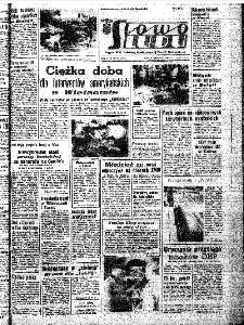 Słowo Ludu : organ Komitetu Wojewódzkiego Polskiej Zjednoczonej Partii Robotniczej, 1967, R.19, nr 212
