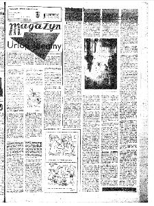 Słowo Ludu : organ Komitetu Wojewódzkiego Polskiej Zjednoczonej Partii Robotniczej, 1967, R.19, nr 217 (magazyn)