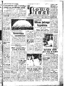 Słowo Ludu : organ Komitetu Wojewódzkiego Polskiej Zjednoczonej Partii Robotniczej, 1967, R.19, nr 223