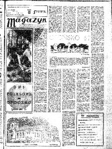 Słowo Ludu : organ Komitetu Wojewódzkiego Polskiej Zjednoczonej Partii Robotniczej, 1967, R.19, nr 252 (magazyn)