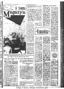 Słowo Ludu : organ Komitetu Wojewódzkiego Polskiej Zjednoczonej Partii Robotniczej, 1968, R.20, nr 328 (magazyn)