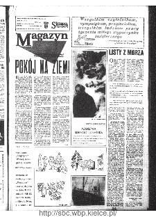 Słowo Ludu : organ Komitetu Wojewódzkiego Polskiej Zjednoczonej Partii Robotniczej, 1968, R.20, nr 359 (magazyn)