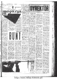 Słowo Ludu : organ Komitetu Wojewódzkiego Polskiej Zjednoczonej Partii Robotniczej, 1967, R.19, nr 322 (magazyn)