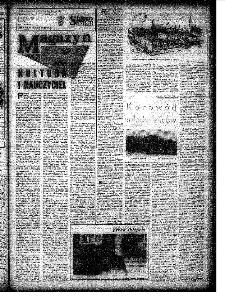 Słowo Ludu : organ Komitetu Wojewódzkiego Polskiej Zjednoczonej Partii Robotniczej, 1972, R.XXIII, nr 155