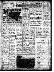 Słowo Ludu : organ Komitetu Wojewódzkiego Polskiej Zjednoczonej Partii Robotniczej, 1972, R.XXIII, nr 169 (magazyn)