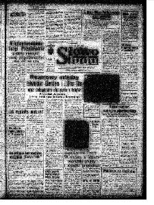 Słowo Ludu : organ Komitetu Wojewódzkiego Polskiej Zjednoczonej Partii Robotniczej, 1972, R.XXIII, nr 173