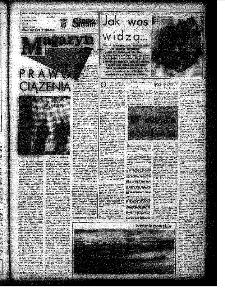 Słowo Ludu : organ Komitetu Wojewódzkiego Polskiej Zjednoczonej Partii Robotniczej, 1972, R.XXIII, nr 176 (magazyn)