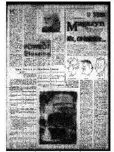Słowo Ludu : organ Komitetu Wojewódzkiego Polskiej Zjednoczonej Partii Robotniczej, 1972, R.XXIII, nr 183 (magazyn)
