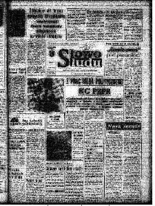 Słowo Ludu : organ Komitetu Wojewódzkiego Polskiej Zjednoczonej Partii Robotniczej, 1972, R.XXIII, nr 250