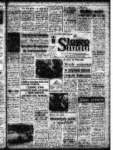 Słowo Ludu : organ Komitetu Wojewódzkiego Polskiej Zjednoczonej Partii Robotniczej, 1972, R.XXIII, nr 251
