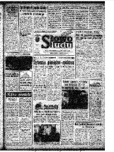 Słowo Ludu : organ Komitetu Wojewódzkiego Polskiej Zjednoczonej Partii Robotniczej, 1972, R.XXIII, nr 273