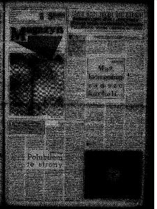 Słowo Ludu : organ Komitetu Wojewódzkiego Polskiej Zjednoczonej Partii Robotniczej, 1973, R.XXIV, nr 48