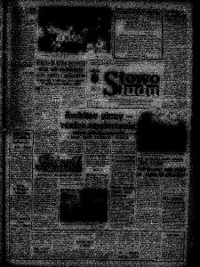Słowo Ludu : organ Komitetu Wojewódzkiego Polskiej Zjednoczonej Partii Robotniczej, 1973, R.XXIV, nr 49