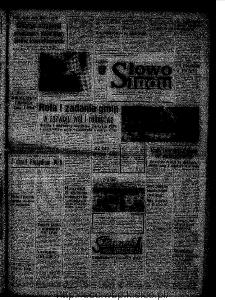 Słowo Ludu : organ Komitetu Wojewódzkiego Polskiej Zjednoczonej Partii Robotniczej, 1973, R.XXIV, nr 51