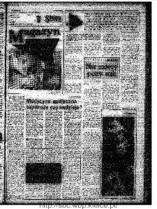 Słowo Ludu : organ Komitetu Wojewódzkiego Polskiej Zjednoczonej Partii Robotniczej, 1973, R.XXIV, nr 97 (magazyn)